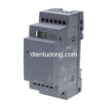 Module Logo 230RC 4DI/4DO ​6ED1055-1FB00-0BA1