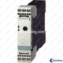 Relay Thời Gian 1-20s 24VDC hoặc 200-240VAC 3RP1574-1NP30