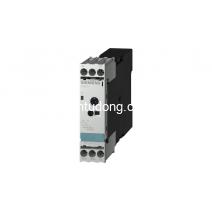 Relay Thời Gian 0.5-600s Siemens 3RP1540-1AN31