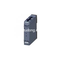 Rơ le Thời Gian Relay Siemens 3RP2525-1BB30