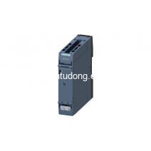 Rờ le thời gian 3-60s Relay Siemens 3RP2576-2NW30