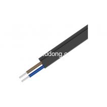 Cáp truyền thông AS-I cable 2 x 1.5 mm2 cuộn 100m 3RX9025-0AA00 siemens Germany