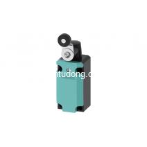 Công tắc hành trình Position switch Plastic M20 1 NO 1NC 40 mm 3SE5132-0CJ01 siemens Chính hãng.