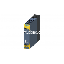Relay safety-Rờ le an toan 3SK1111-1AB30
