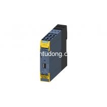 Rờ le an toàn safety relay 110-240 V 4 NO 3SK1211-1BW20