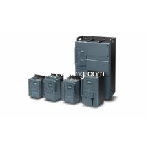 Khởi động mềm 63 A Siemens 3RW5525-1HA14