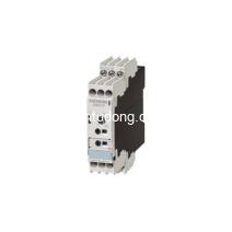 Rờ le thời gian Siemens 3RP1505-1BW30