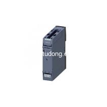 Rờ le thời gian Siemens 3RP2574-1NW30