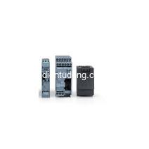 Thiết bị giám sát SIMOCODE pro V MR, MODBUS RTU 3UF7012-1AB00-0, Siemens Đức.