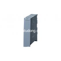Mô đun truyền thông CP 1542-5 6GK7542-5FX00-0XE0 Siemens