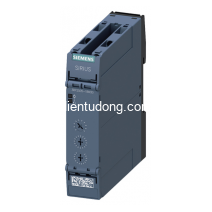 Rơ le Thời Gian Siemens 3RP2505-1BW30