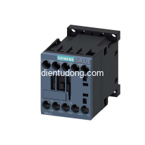 3RH2140-1BB40 Rơ le điện từ Siemens chính hãng