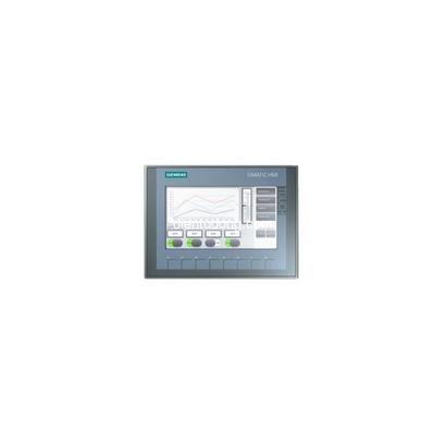 Màn hình HMI KTP 700 Basic PN 6AV2123-2GB03-0AX0