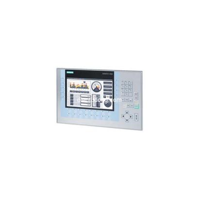 Màn hình HMI KP900 Comfort PN-DP 6AV2124-1JC01-0AX0