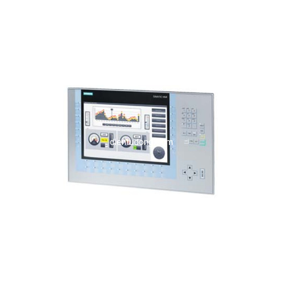 Màn hình HMI KP1200 Comfort PN-DP 6AV2124-1MC01-0AX0