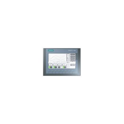Màn hình HMI TP 1900 Comfort PN-DP 6AV2124-0UC02-0AX0