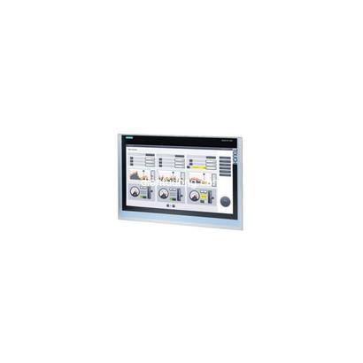 Màn hình HMI TP 2200 Comfort PN-DP 6AV2124-0XC02-0AX0