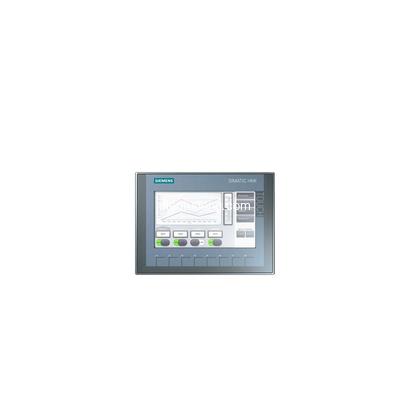Màn hình HMI KTP 700 Basic DP 6AV2123-2GA03-0AX0