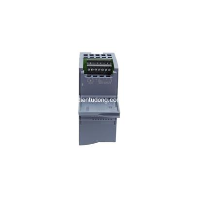 Module 8DO S7-1200 SM 1222 6ES7222-1BF32-0XB0