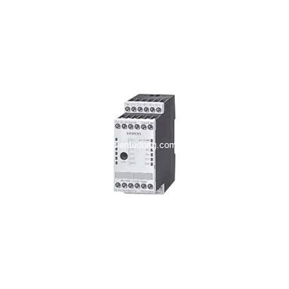 Mô đun AS-I Siemens 3RK1402-3CE00-0AA2