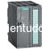 Bộ Lập Trình S7-300 CPU 313C-2PTP 6ES7313-6BG04-0AB0