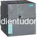 Bộ lập trình CPU 319-3PN/DP PLC S7-300 6ES7318-3EL01-0AB0