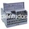 Bộ lập Trình S7-1200 CPU 224DC 6ES7214-1AG40-0XB0