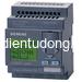 Bộ lập trình Siemens Logo 230RC 6ED1052-1FB00-0BA6
