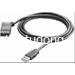 Cáp lập trình PLC Logo 0BA6  6ED1057-1AA01-0BA0